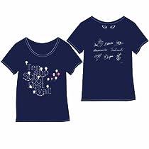 天翔学園祭 ACTORS Tシャツ サイズ:M