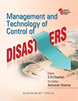 Management and Technology of Control of Disasters