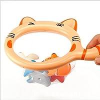 domo 子供知育玩具 お風呂用おもちゃ 水遊び 海洋動物 猫 魚 タコ 亀 可愛おもちゃ 大人気 水鉄砲