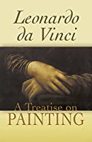 A Treatise on Painting (Dover Fine Art, History of Art)