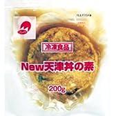 天津丼の素 <1食200g>