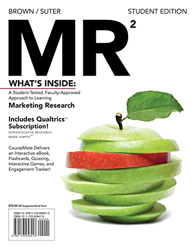 Download MR 2 (with CourseMate Printed Access Card) (4LTR) 1133958419