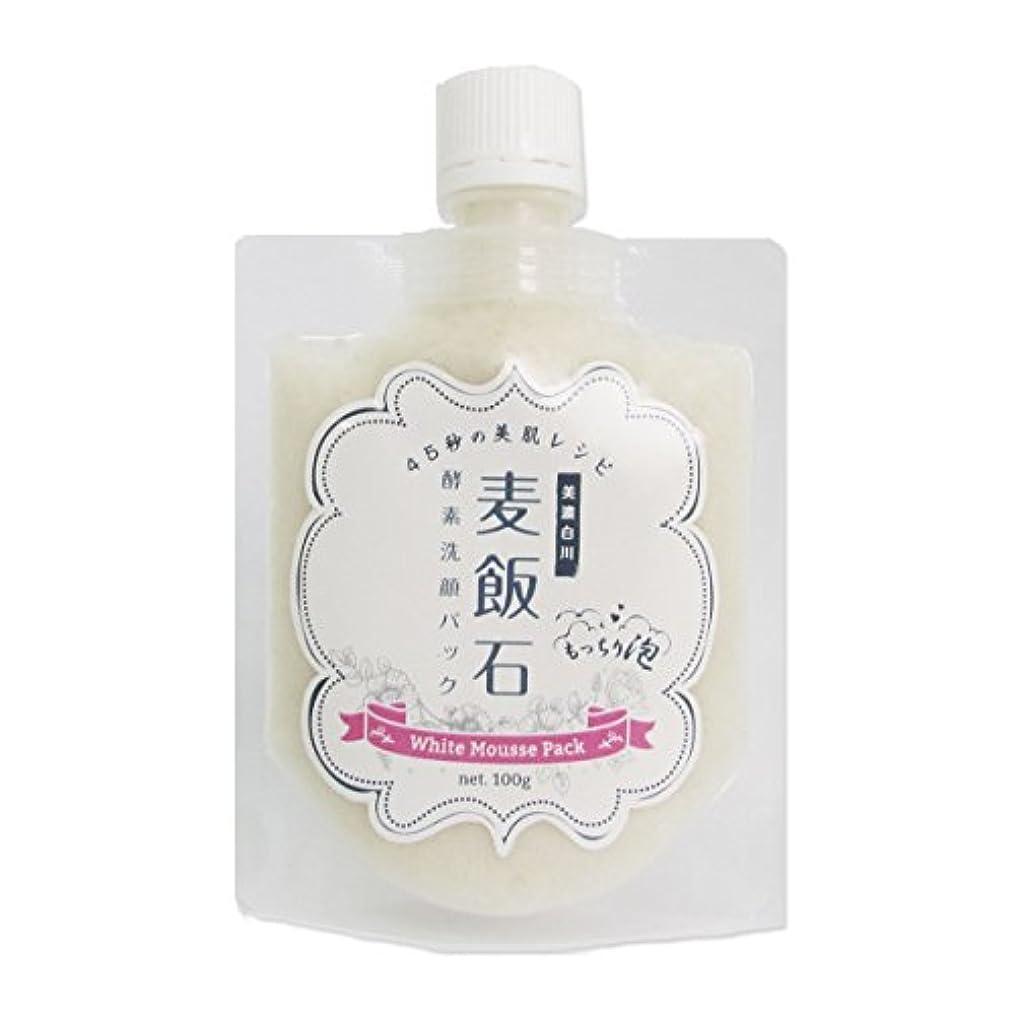 裁量メロンパックシミ 洗顔 泡 洗顔フォーム ホワイトムースパック