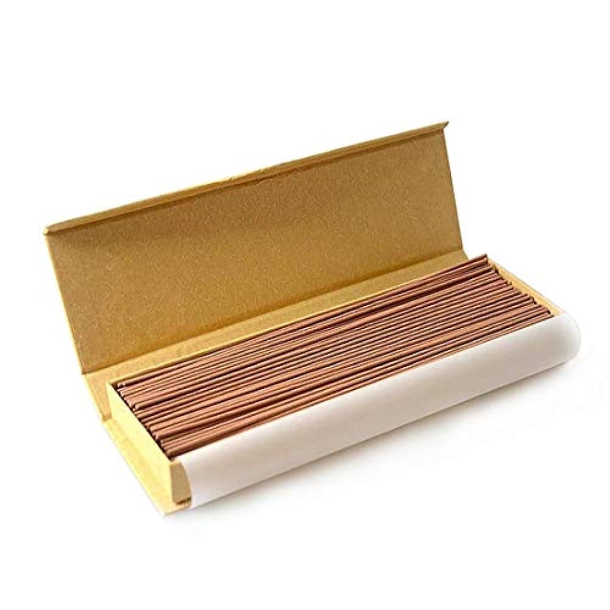 有効化シェルター増幅器Hwagui お香 白檀 お線香 焼香セット スティック立て ギフト養心安神 0.5時間 150本入