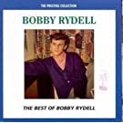 The Best of Bobby Rydell by Bobby Rydell (2002-07-03)