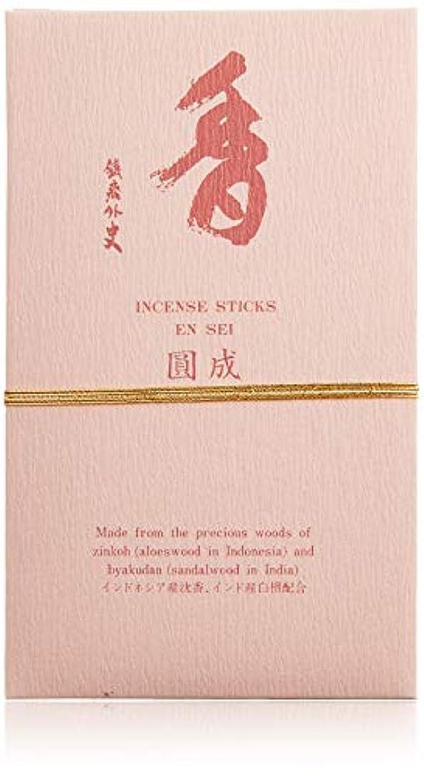 利用可能超える習慣圓成 香木インドネシア沈香カリマンタンの香り