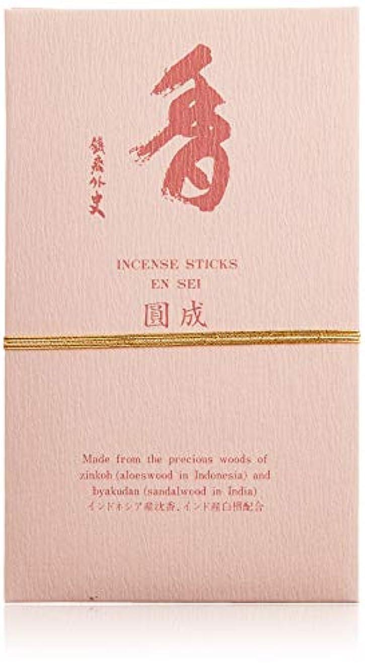 粘着性描写激しい圓成 香木インドネシア沈香カリマンタンの香り