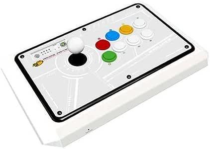 アーケードファイトスティック トーナメントエディション for Xbox 360