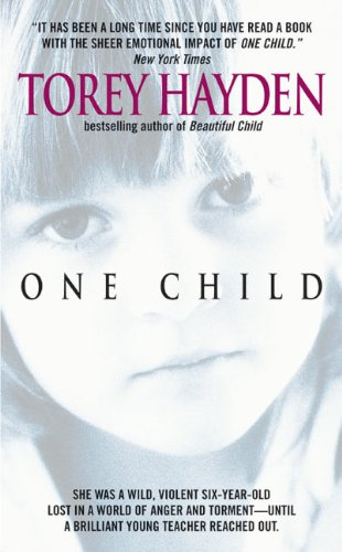 One Childの詳細を見る