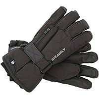 セイラス Seirus Glove Black Heatwave? Jr Stash Glove [並行輸入品]