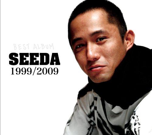 1999/2009(DVD付)