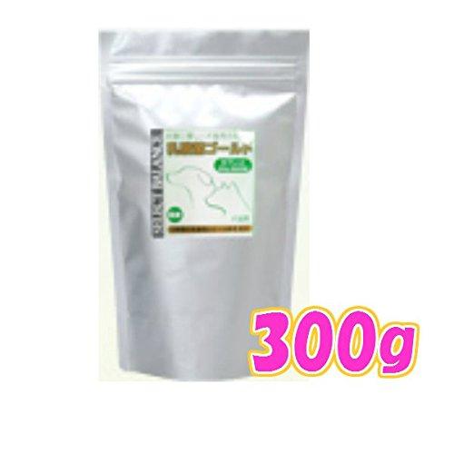 セレクトバランス 乳酸菌ゴールド 犬猫用 タブレット 300g