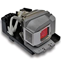 p5260e互換Acerプロジェクターランプハウジング、150日保証付き