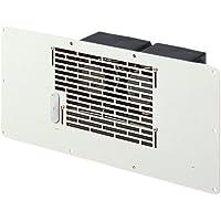 三菱電機 (MITSUBISHI) 用途別換気扇 床下用換気扇 V-09FFS3