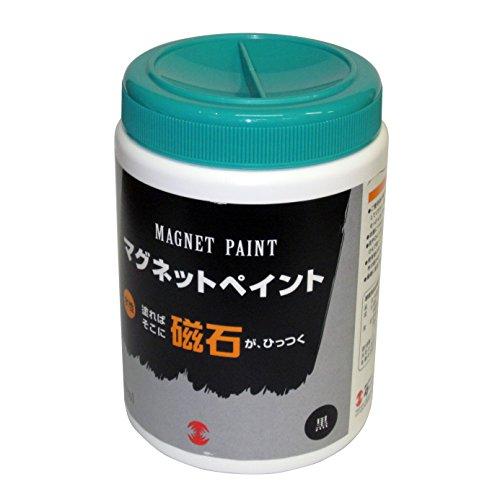 RoomClip商品情報 - ターナー色彩 マグネットペイント 500ml
