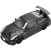 トミカリミテッド ヴィンテージ ネオ LV-N101c 日産GT-R NISMO NISMO N Attack package 黒 完成品