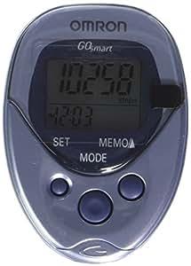 Omron HJ-112 Premium Digital Pedometer