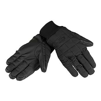 ザ・ノース・フェイス(THE NORTH FACE) アールピーグローブ(RP Glove) NN61616 K ブラック S
