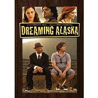 Dreaming Alaska [DVD] [Import]