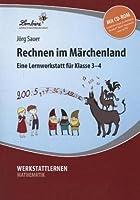 Rechnen im Maerchenland