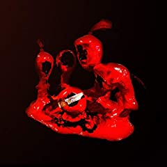 BiS「テレフォン」のジャケット画像