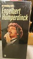 Evening With Engelbert Humperdinck