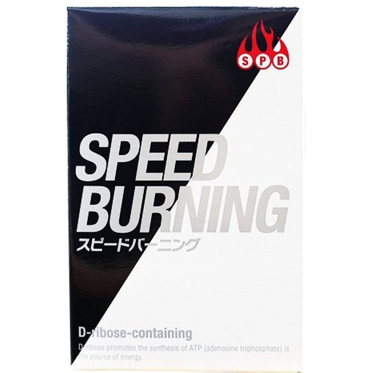 発掘ビルダー変成器スピードバーニング SPEED BURNING