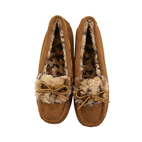 319f28f7fd68c2 ムートンモカシン|その他のレディース靴 通販・価格比較 - 価格.com