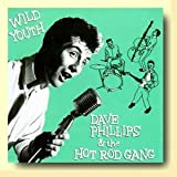 Wild Youth [12 inch Analog]