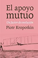 Al apoyo mutuo (Spanish Edition)【洋書】 [並行輸入品]