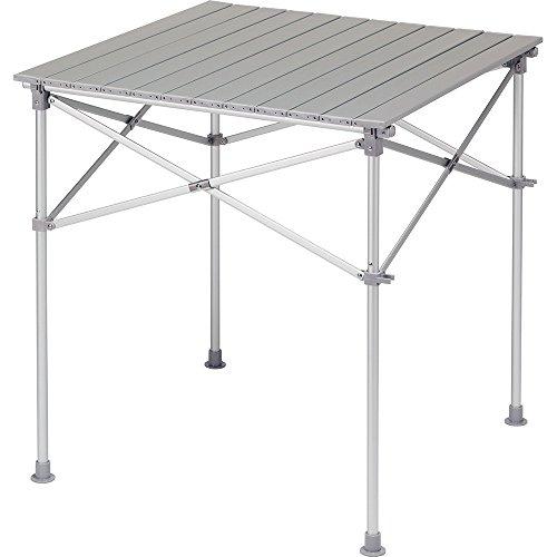 バンドック アルミ ロール テーブル 70 BD-218