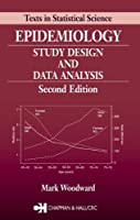 Epidemiology: Study Design and Data Analysis, Second Edition (Chapman & Hall/CRC Texts in Statistical Science)