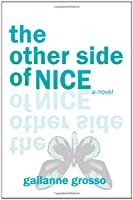The Other Side of Nice