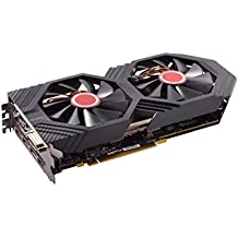 XFX HDMI Graphic Cards RX 580