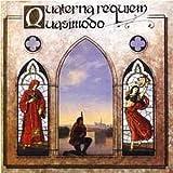 Quasimodo by Quaterna Requiem (1994-05-03)