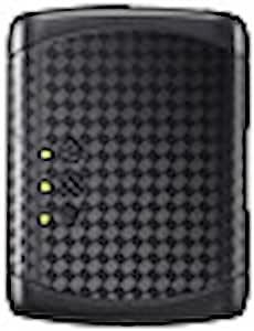 NECパーソナルコンピュータ AtermW300P(ブラック) PA-W300P-B