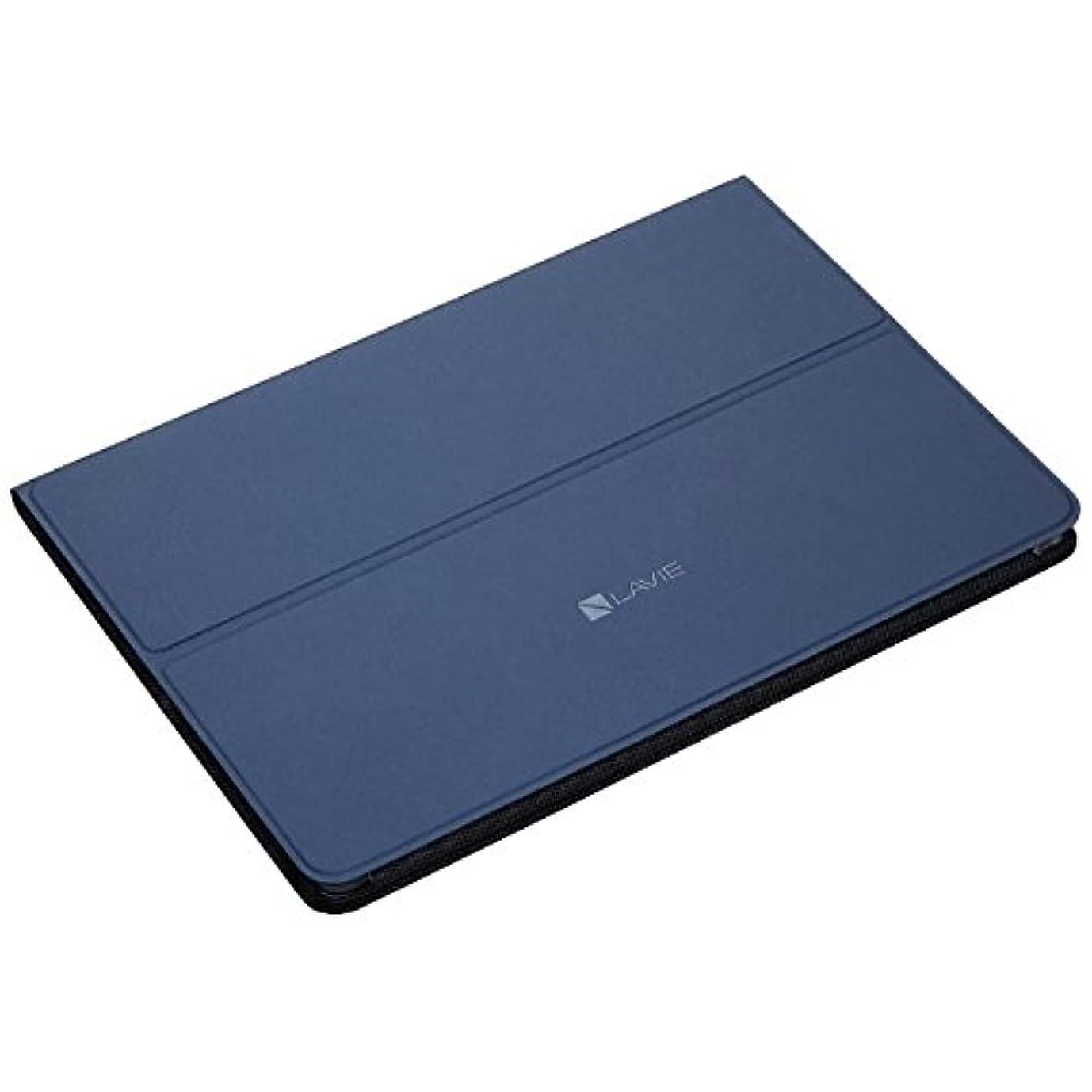 存在する休眠人NEC PC-TE510HAW用 カバー&保護フィルム PC-AC-AD010C