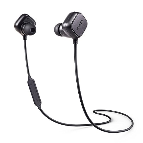 SoundBuds Sport IE 20 Anker