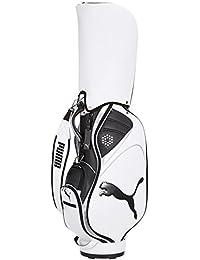 [プーマゴルフ] キャディーバッグ CB スポーツ 867690