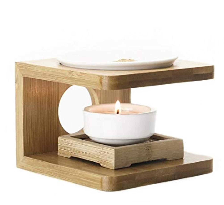 引き算追うソース茶香炉 陶器茶香炉 茶こうろ 茶 インテリア お祝い最適なプレゼント 茶香炉 陶器茶香炉 アロマ炉 茶こうろ お茶 MGC JAPAN TRADE