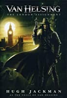 Van Helsing: the London Assignment / [DVD] [Import]