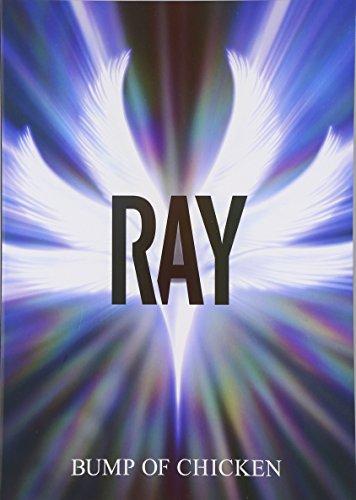 バンド・スコア BUMP OF CHICKEN / RAY...