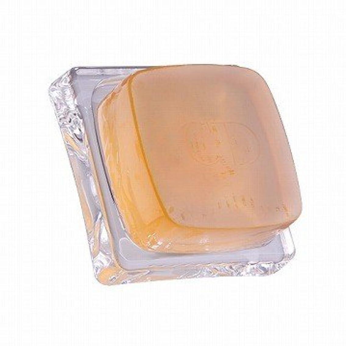 割り当てます立方体軽蔑するクリスチャンディオール プレステージルサヴォン 110g[199711] [並行輸入品]