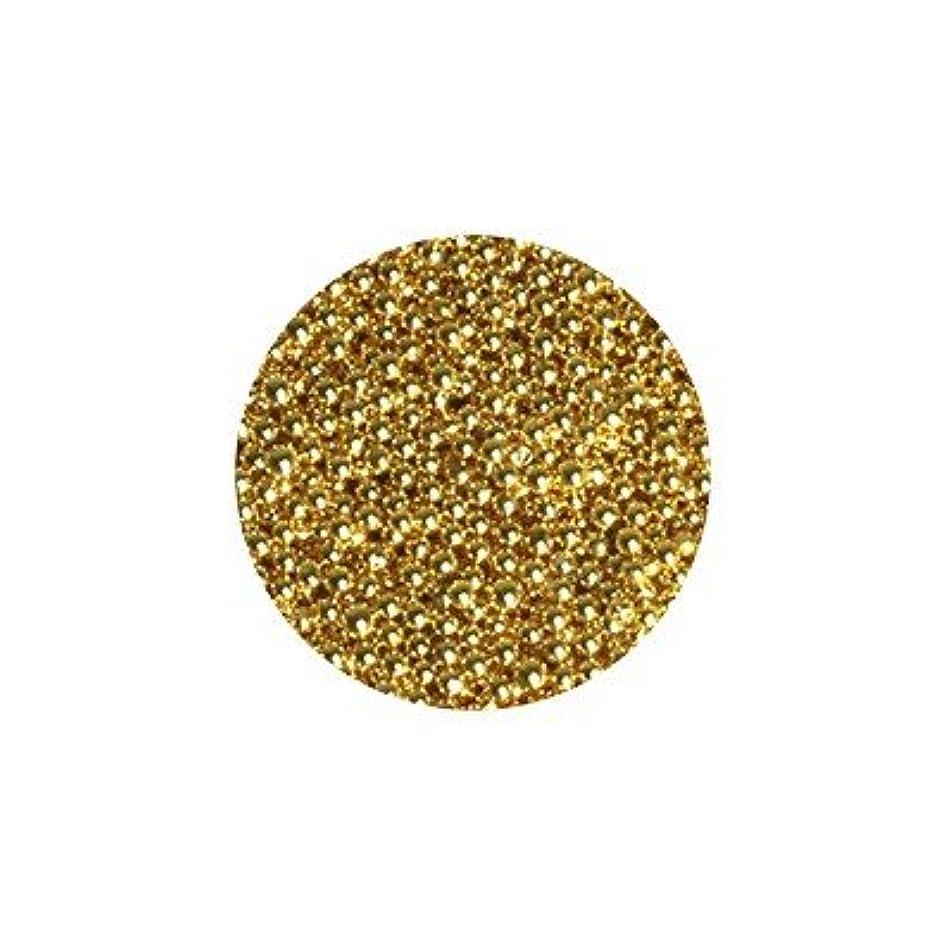 大脳スケルトン温室ネイルアート ネイルパーツ ブリオン ピアドラ pieadra メタルブリオン ゴールド 0.6mm