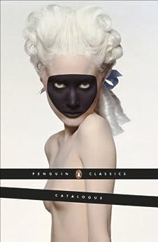Penguin Classics: The Catalogue by [Penguin Classics]