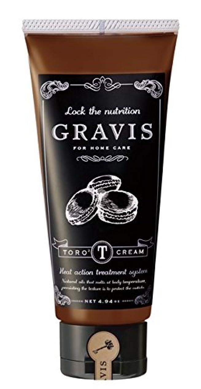 閲覧する乱用比べるアモロス グラヴィス トロトロクリーム 140g