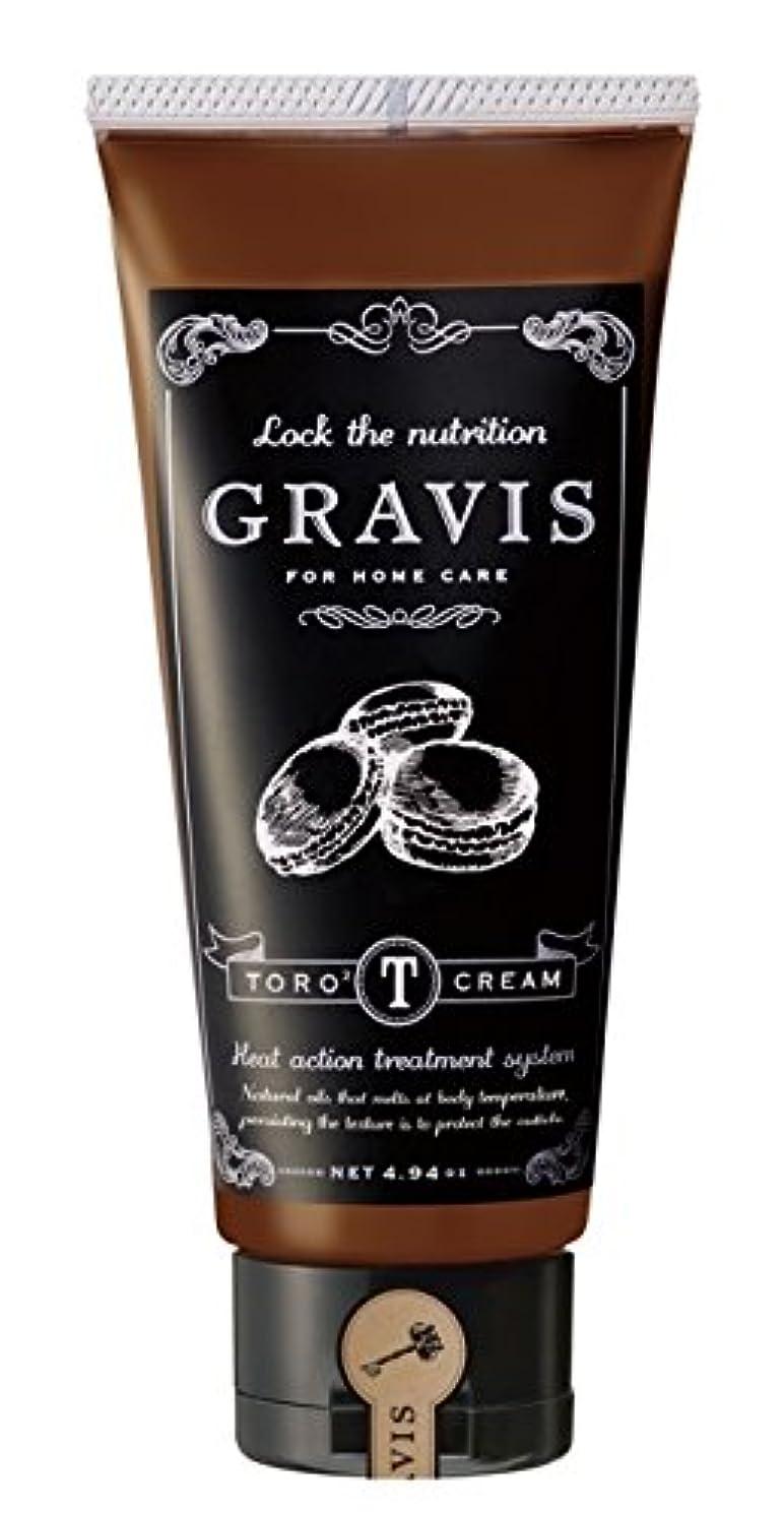 チーター薬を飲む潜むアモロス グラヴィス トロトロクリーム 140g