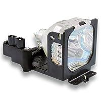 ampacelectronics 03–000754–02p用交換ランプハウジングfor Christieデジタルプロジェクタ