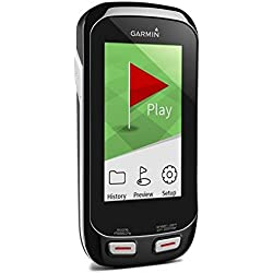 Garmin Approach G8 - Size: OSFA - Color: Black