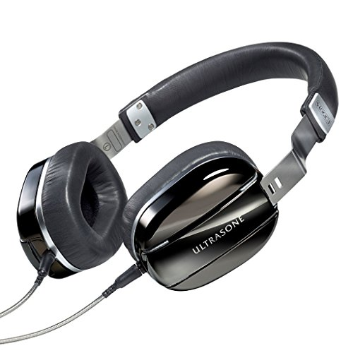 ULTRASONE Edition M BlackPearl